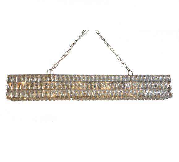 Abbyson-Florence-Rectangular-Crystal-Linear-Chandelier
