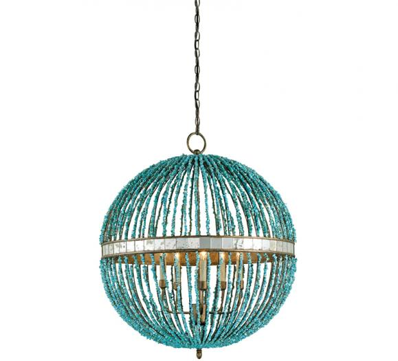 Currey-and-Co-Alberto-Orb-chandelier