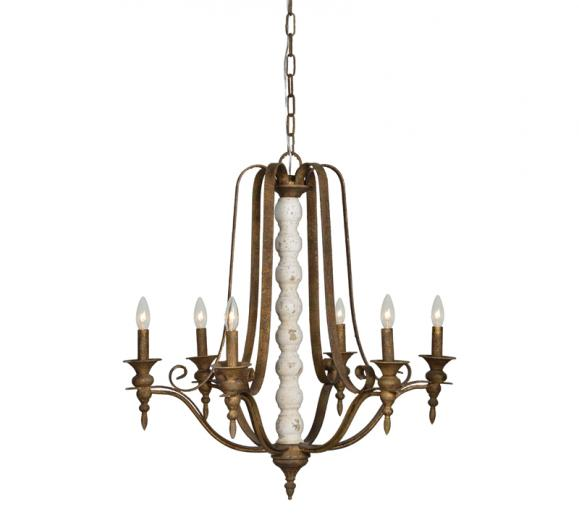 Forty-West-Designs-Ava-chandelier