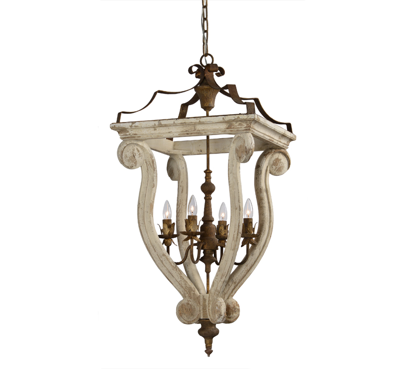 abbey chandelier lighting amp decor mag