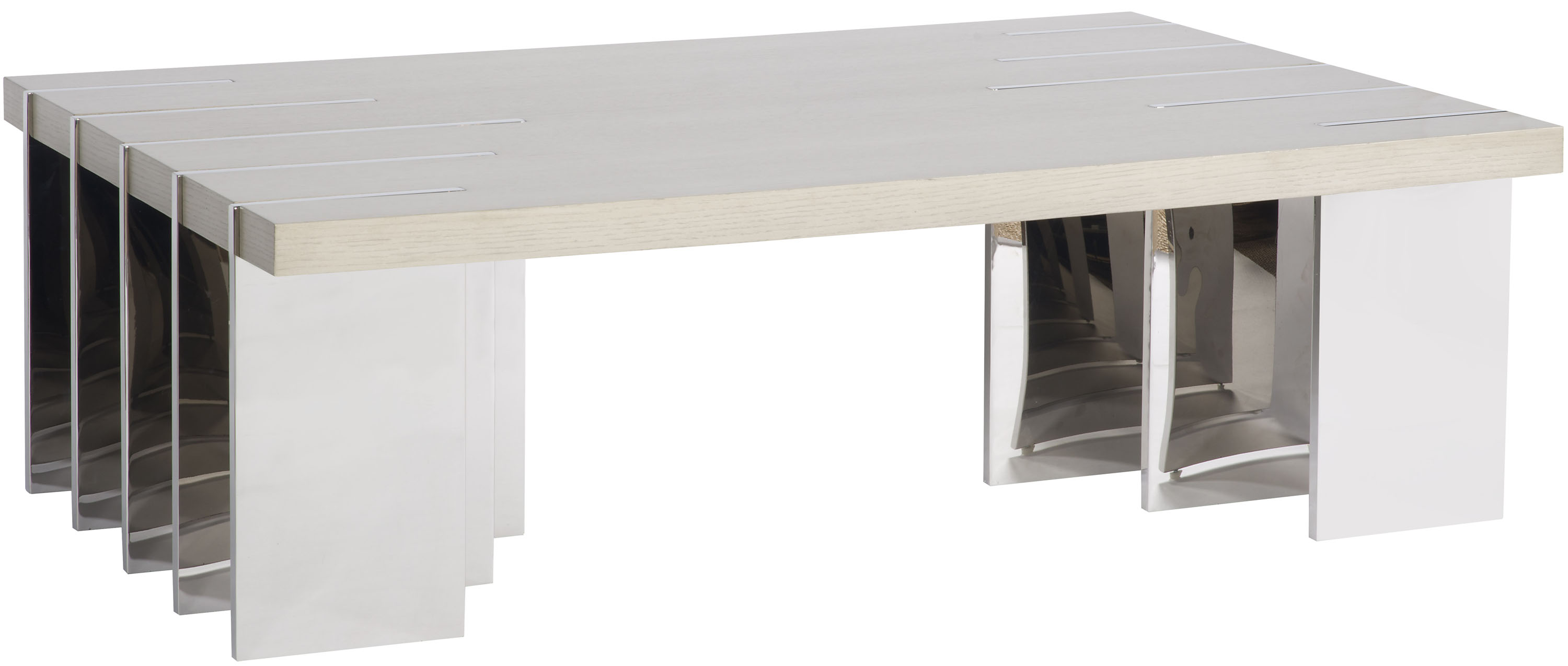 Vanguard-coffee-table