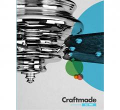 2013 Craftmade Catalog