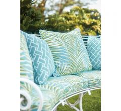 Thibaut Oasis Collection