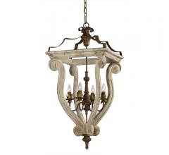 Forty-West-Designs-Abbey-Chandelier
