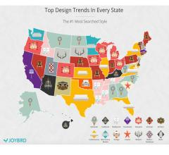 Joybird-Top-Design-Trends-in-Every-State