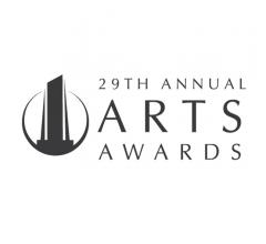 29th-ARTS-Awards-finalists