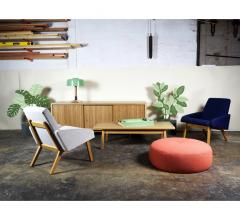 Scout-Regalia-living-room-small-furniture
