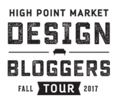 High-Point-Market-Design-Bloggers-Tour-fall-2017