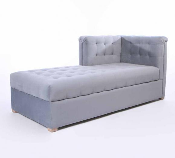 Maggie-Cruz-Design-Gordo-Chaise-Lounge