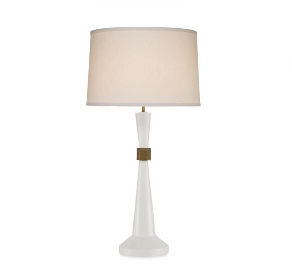 Mr-Brown-London-Hamilton-table-lamp