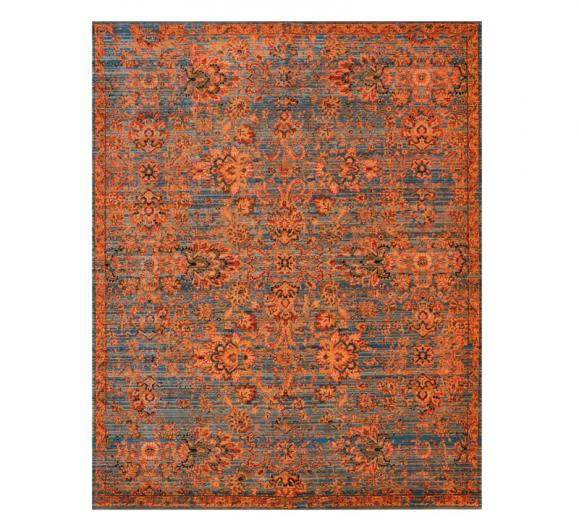 Nourison-Timeless-area-rug